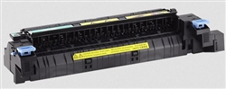 Genuine HP Brand M806, M830  FUSER Maintenance Kit