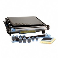 Genuine HP 9500 Image Cleaning Kit C8554A