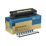 Genuine HP 9000 Maintenance Kit - C9152A