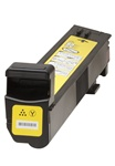 Genuine HP CP6015 Yellow ColorSphere Smart Print Cartridge CB382A