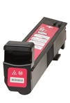 Genuine HP CP6015 Magenta ColorSphere Smart Print Cartridge CB383A