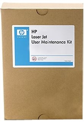 Genuine HP Brand P4014, P4015, P4510, P4515 Maintenance Kit