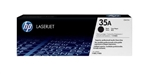 Genuine CB435A Toner Cartridge - New