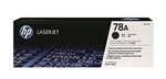 Genuine CE278A Toner Cartridge for P1606dn - New