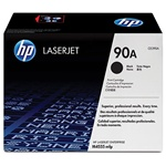 Genuine CE390A Toner Cartridge for HP LaserJet Enterprise 600 Series: M601, M602, M603 - New