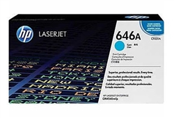 Genuine HP LaserJet Enterprise color Printer MFP CM4540, MFP CM4540f, MFP CM4540fskm