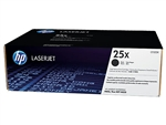 Genuine HP CF325X Toner For HP M806dn, M806x, M830z