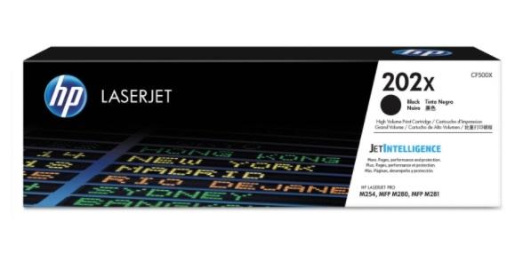 4x MWT Patrone XXL für HP Color LaserJet Pro MFP M-281-fdw M-281-fw M-281-fdn