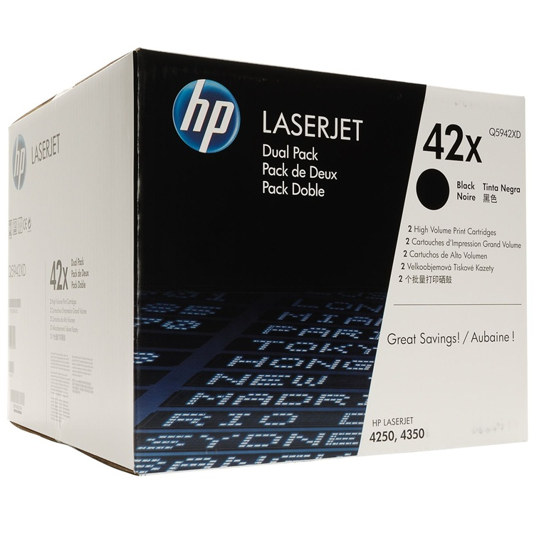 DRIVER: HP LASERJET 4350 PCL 5