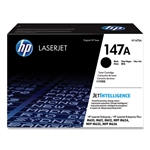 Genuine HP W1470A Toner For HP LaserJet M610, M611, M612