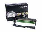 Genuine Lexmark E232/E234/E238/E330/E332/E340/E342/E340/E342 Photoconductor Kit - 12A8302