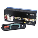 Genuine Lexmark X203/X204 Toner Cartridge - X203A21G