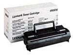 Genuine Lexmark E238 Toner Cartridge - 23820SW