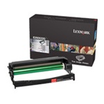 Genuine Lexmark E250/E350/E352/E450 Photoconductor Kit - E250X22G