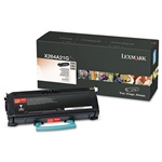 Genuine Lexmark X264/X363/X364 Series Toner Cartridge - X264A21G