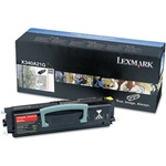 Genuine Lexmark X340/X342 Toner Cartridge - X340A21G