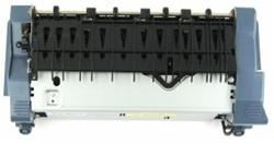 Genuine Lexmark C734/C736/X734/X736/X738 Fuser Assembly (110V-120V) - 40X5093