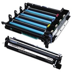 Genuine Lexmark C540/C543/C544/C546/X543/X544/X546 Black Imaging Kit - C540X71G