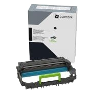 Genuine Lexmark MS331 / MX331 / MS431 / MX431 Series Return Program Drum Unit  - 50F0Z00