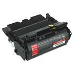 Genuine Lexmark T640/T642/T644 High Yield Toner Cartridge - 64035HA