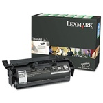Genuine Lexmark T650/T652/T654/T656 Return Program Toner Cartridge - T650A11A