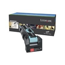 Genuine Lexmark X850/X852/X854 High Yield Photoconductor Kit - X850H22G