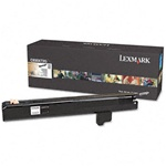 Genuine Lexmark C935X940/X945 Black Photoconductor Kit - C930X72G