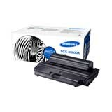 Genuine Samsung SCX-5530FN Toner Cartridge - SCX-D5530A