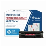 Tro P2015 Secure MICR Toner Cartridge - 0281212001