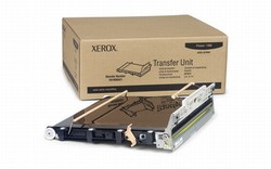 Genuine Xerox Phaser(R) 7400 Transfer Unit - 101R00421
