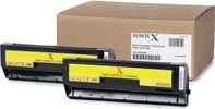 Genuine Xerox FaxCentre(R) F110 Toner Cartridge - 013R00609