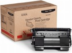 Genuine Xerox Phaser(R) 4500 Black Toner Cartridge  Standard Capacity - 113R00656
