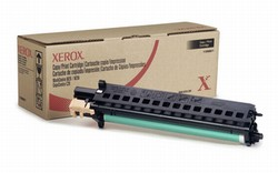 Genuine Xerox WorkCentre(R) 4118x/M20/M20i/CopyCentre(R) C20 Drum Cartridge - 113R00671