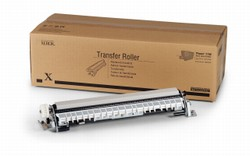 Genuine Xerox Phaser(R) 7750 Transfer Roller - 108R00579