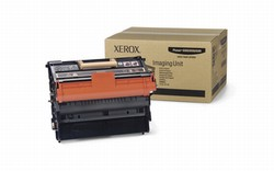 Genuine Xerox Phaser(R) 6300/6350 Imaging Unit - 108R00645