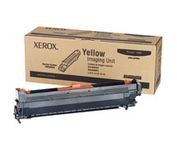 Genuine Xerox Phaser(R) 7400 Yellow Imaging Unit - 108R00649