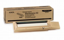 Genuine Xerox WorkCentre(R) C2424 Extended Capacity Maintenance Kit - 108R00657