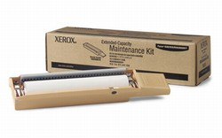 Genuine Xerox Phaser(R) 8550 Extended Capacity Maintenance Kit - 108R00676