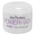 Altieri Brothers Power Hair HD Whip - 4 oz
