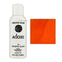 Adore Shining Semi-Permanent Hair Color 39 Orange Blaze