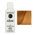 Adore Shining Semi-Permanent Hair Color 46 Spiced Amber
