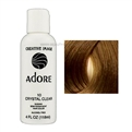 Adore Shining Semi-Permanent Hair Color 48 Honey Brown