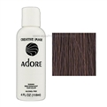 Adore Shining Semi-Permanent Hair Color 108 Medium Brown