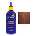 Adore Plus Semi-Permanent Hair Color 354 Cinnamon Brown