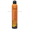 Agadir Argan Oil Volumizing Firm Hold Finishing Hairspray, 10.5 oz
