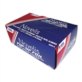 Novelis Pop-Up Aluminum Foil 9105