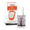SuperNail Bite No More 0.5 oz