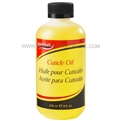 SuperNail Cuticle Oil 8 oz