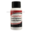 SuperNail Professional Nail Liquid 1 oz