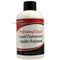 SuperNail Professional Nail Liquid 4 oz